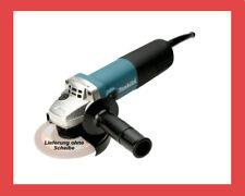 Makita Winkelschleifer 9558NBRZ 125mm 840 Watt Kabel Trennschleifer