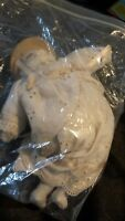 Marilyn Monroe Pre Owned by Marilyn  Memorabilia Prop Toy Doll Collectible 🎥 A1