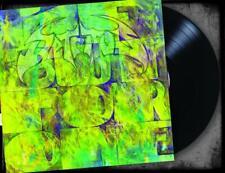 DETRITUS - If but for one (NEW*LIM.300 BLACK V.*UK THRASH METAL '93*METALLICA)