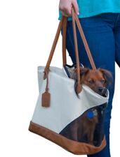 Small Pet Tote Bag