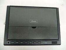 RUIGE-TL-S700HD- 7in LCD Monitor 1280x800 CV - Y/Pr/PB