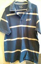 F&F Mens Polo Shirt Size L