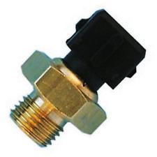 SENSOR TEMPERATURA (90210162) (90276471) (0650635) (650635) GM, OPEL.