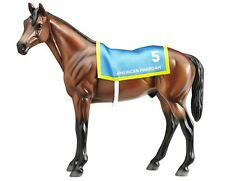 Breyer Classic American Pharoah - 1:12 Scale Champion Thoroughbred