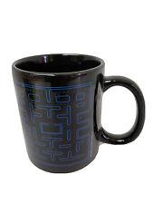 Paladone Pac-Man Coffee Mug Heat Sensitive Color Change Ceramic Stoneware