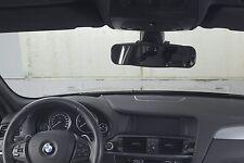 Richter Auto KFZ Panorama Spiegel Innenspiegel Aufstecken - HR 10410901
