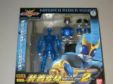 Bandai Masked Rider GD-23 Kuuga Armour Transformation Chogokin NEW Kamen Rider