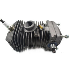Complete Built Engine for STIHL 023 025 MS230 MS250 Chainsaw Crankshaft Piston