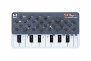 Modal SKULPTsynth SE 4 Voice Virtual-Analog Synthesizer