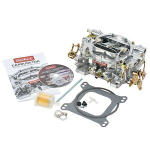 Edelbrock 1405 Performer Series Carburetor