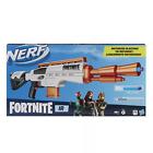 NERF Fortnite Dart Gun IR Blaster - Fires Up To 80 Feet
