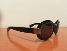 vintage Vogue Sunglasses VO2162-S 53-20 Made In Italy