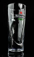Heineken Glas / Gläser, Bierglas / Biergläser Championsleague 2012 München