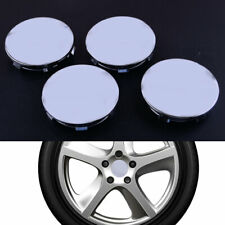 """4Pcs Wheel Center Hub Cap Cover Fit for Chevy Chevrolet 3.25"""" 83mm"""