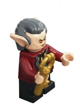 LEGO® - Minifigs - Harry Potter - hp318 - Griphook (76390)