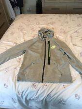 Nike Fleece Coats, Jackets & Snowsuits (2-16 Years) for Boys