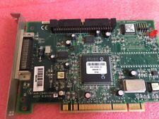 Adaptec AHA-2940U Compaq 185202-001/ 247399-001 SCSI PCI Controller Adapter