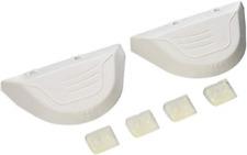 Hayward Pool Navigator Vac Plus Ultra Cleaner Vacuum Replacement Parts Wing Shoe