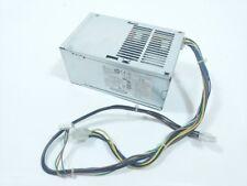 HP 722299-001 D12-240P3B 240W Power Supply