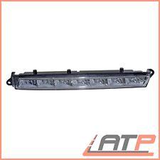 LED TAGFAHRLICHT TAGFAHRLEUCHTE RECHTS MERCEDES GL-KLASSE X164 X166 AB BJ 06-