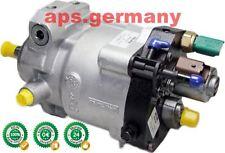 DELPHI - Einspritzpumpe Hochdruckpumpe - KIA CARNIVAL II (GQ) 2.9 CRDi 144 PS