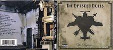 The Dresden Dolls - Yes, Virginia... [PA]  (CD, Apr-2006, Roadrunner Records)