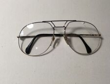 Vintage Neostyle Eyeglasses, New, Made In Germany