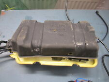 PEUGEOT 307cc 307 cc HYDRAULIC ROOF COMPRESSOR PUMP