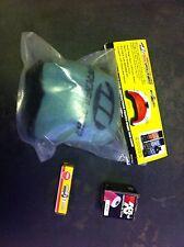 yamaha yfz 450 tune up kit service kit air filter spark, plug oil filter