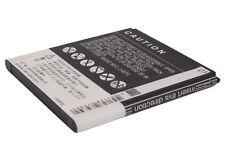 Premium Battery for Yusun AMOI N820, N850, LA-20A, M1, LA20, N818, M1, M2, N828