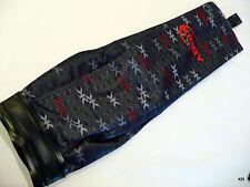 Kirby Avalir Outer Cloth Bag  190014  Fits G4 through the Avalir
