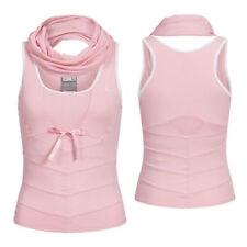 Abbigliamento sportivo da donna Nike für fitness Taglia XS