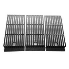 Broilmaster D3 , Broilmaster G3 , Broilmaster P3, Broilmaster S3 Cast Grates