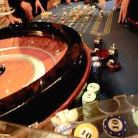 Méthode Roulette: Méthode THORP SYSTEM sur les Pleins (Casino)