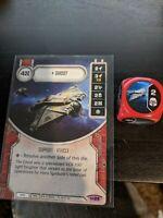 Empire at War Star Wars Destiny #25 Hera Syndulla