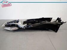 Kawasaki Ninja ZX 10 R Subframe + Rear Light Complete