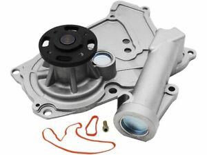 For 2007-2010 Hyundai Veracruz Water Pump 65134PT 2008 2009 3.8L V6 GAS