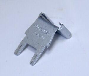 NIKKOREX Vintage Flash Mount Holder Cold Shoe Adapter Bracket Photo Accessory