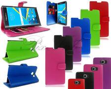 Fundas y carcasas Para BlackBerry Priv piel para teléfonos móviles y PDAs BlackBerry