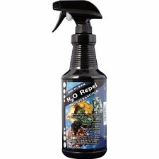 Bio-Kleen M01292 H2O Repel - Fabric Water Repellent - 32 Ounce