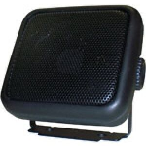 AXIS UHF MARINE COMPACT EXTENSION SPEAKER 10W MAX SUITS MOST UHF BRANDS