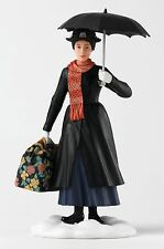 Disney Enchanting Mary Poppins Practically Perfect Figure Ornament 22.5cm A27976
