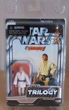 Star Wars Original Trilogy Collection LUKE SKYWALKER NOC
