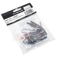 Hobbywing XRotor 40A OPTO Brushless ESC DJI Multicopters #XRotor-40A-Wire Leaded