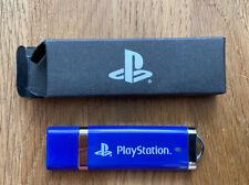 PlayStation USB FLASH DRIVE 8GB