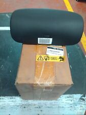 EHM102360LNF - Module & cover assembly-passenger airbag-Rover 200
