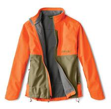 Orvis Men's Softshell Upland Hunting Jacket 2P6B