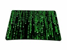 Luxburg® Non-Slip Mouse Pad For Office / Home / Gaming - Medium 215x175x3mm #DZ