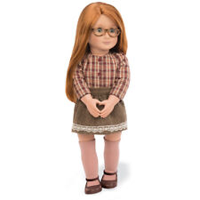 Our Generation 46cm Doll APRIL