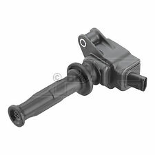 BOSCH Ignition Coil 0221604024 - Single
